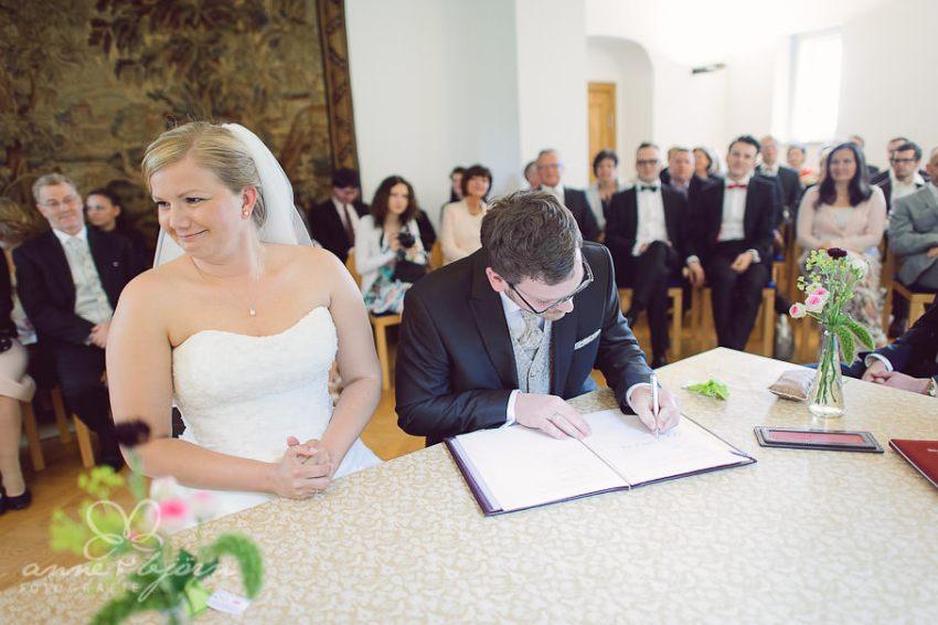 0014 uuj aub 2733 bearbeitet - Hochzeit auf Agathenburg: Ulrike & Jens