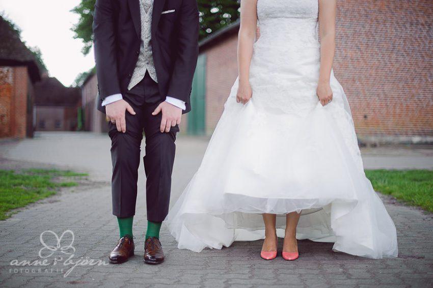 0026 uuj aub 2848 bearbeitet - Hochzeit auf Agathenburg: Ulrike & Jens