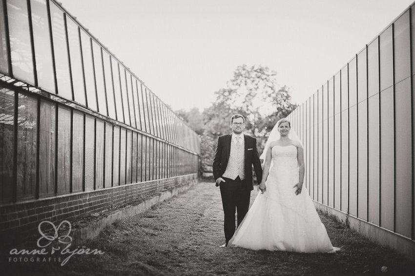 0028 uuj aub 2856 bearbeitet bearbeitet - Hochzeit auf Agathenburg: Ulrike & Jens