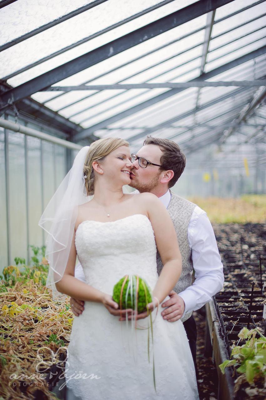 0034 uuj aub 2886 bearbeitet - Hochzeit auf Agathenburg: Ulrike & Jens