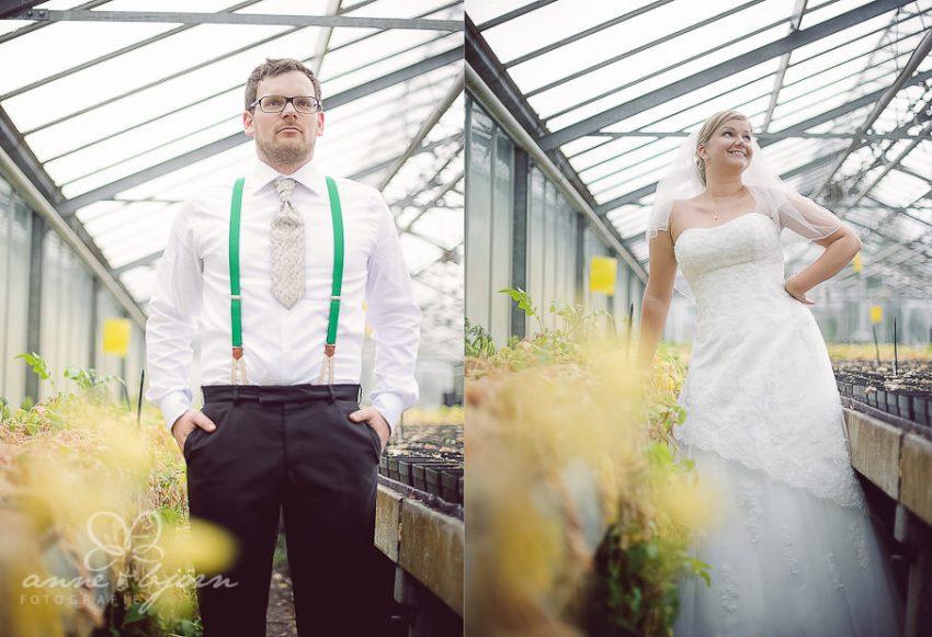 0036 uuj collage 11 - Hochzeit auf Agathenburg: Ulrike & Jens