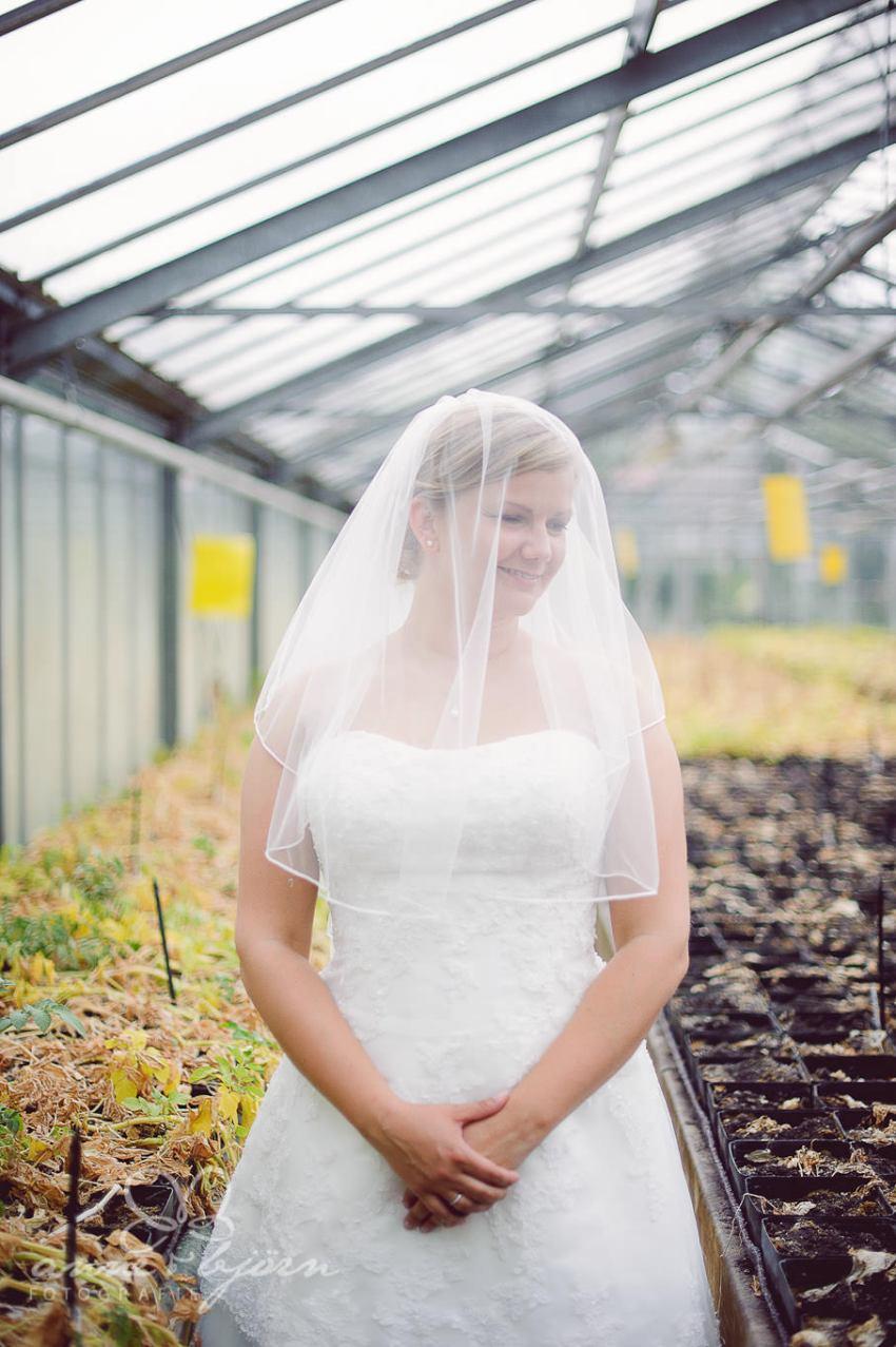 0037 uuj aub 2926 bearbeitet - Hochzeit auf Agathenburg: Ulrike & Jens