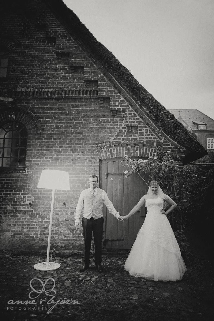 0047 uuj aub 2111 bearbeitet bearbeitet - Hochzeit auf Agathenburg: Ulrike & Jens