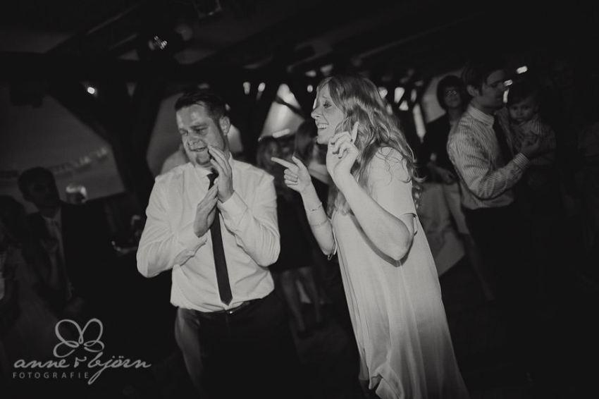 0051 uuj aub 2226 bearbeitet - Hochzeit auf Agathenburg: Ulrike & Jens