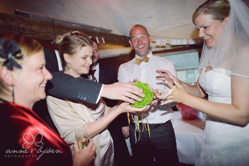 0052 uuj aub 2080 bearbeitet - Hochzeit auf Agathenburg: Ulrike & Jens