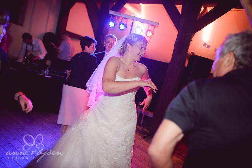 0056 uuj aub 2427 bearbeitet - Hochzeit auf Agathenburg: Ulrike & Jens