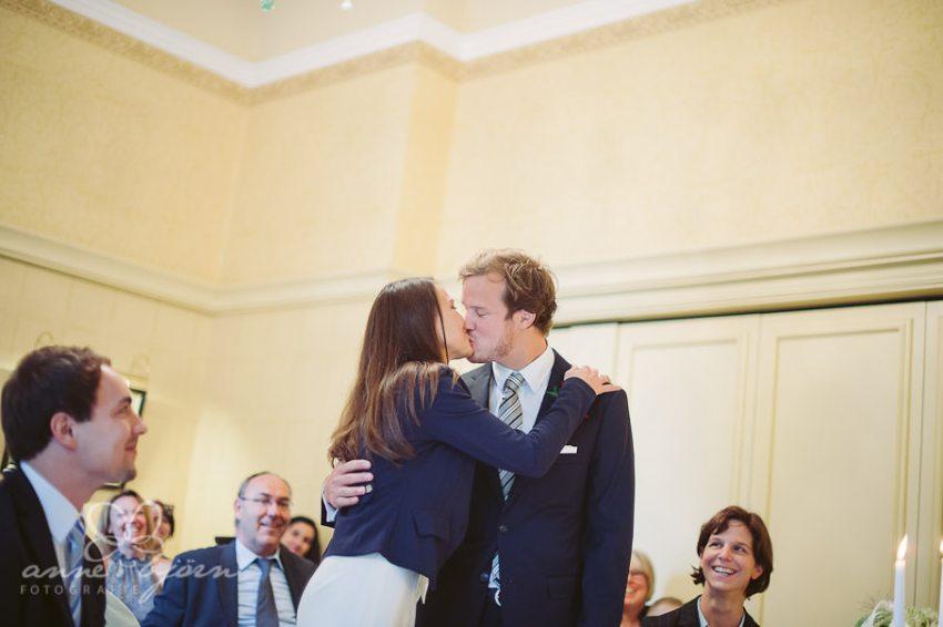 0005 mul aub 22480 - Melina & Lars - Hochzeit im Kieler Jachtclub