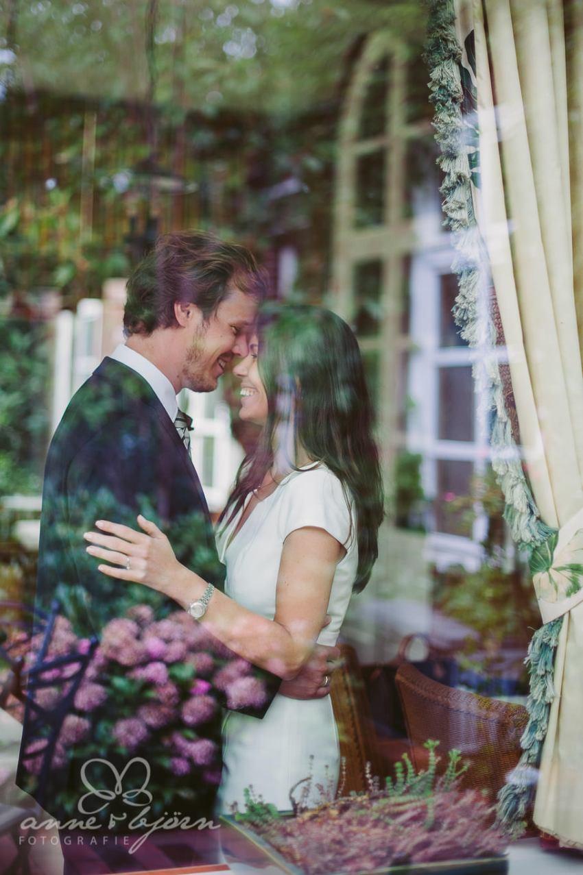 0008 mul aub 22609 - Melina & Lars - Hochzeit im Kieler Jachtclub