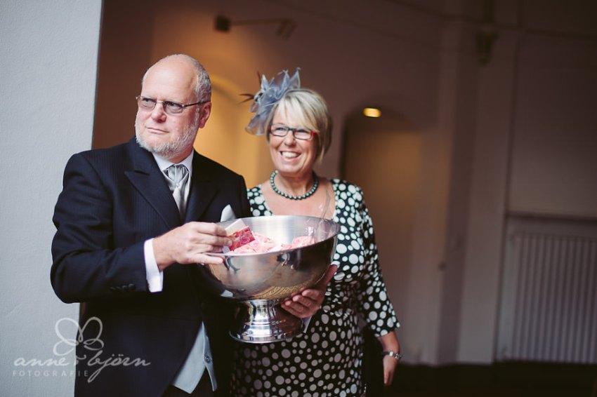 0031 mul aub 22690 - Melina & Lars - Hochzeit im Kieler Jachtclub