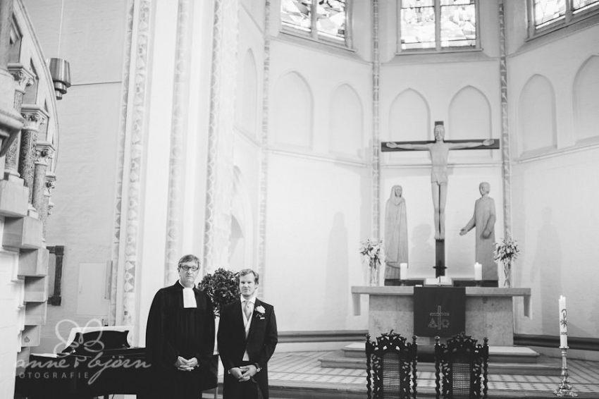 0034 mul aub 17355 - Melina & Lars - Hochzeit im Kieler Jachtclub