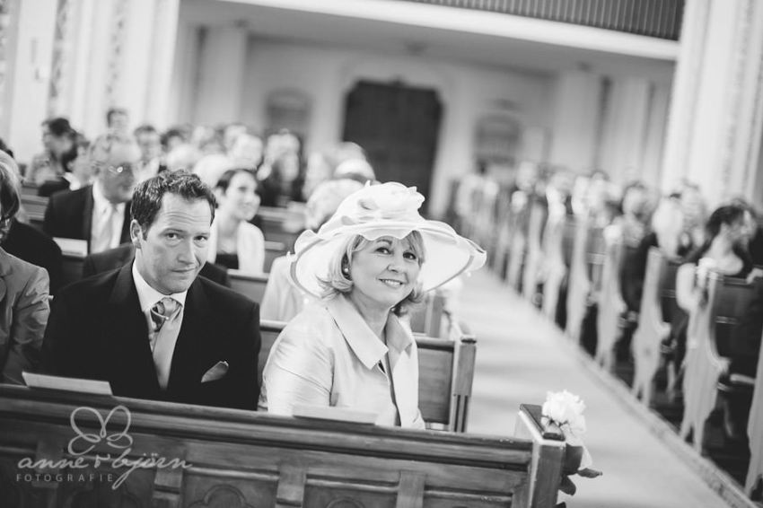 0035 mul aub 22715 - Melina & Lars - Hochzeit im Kieler Jachtclub