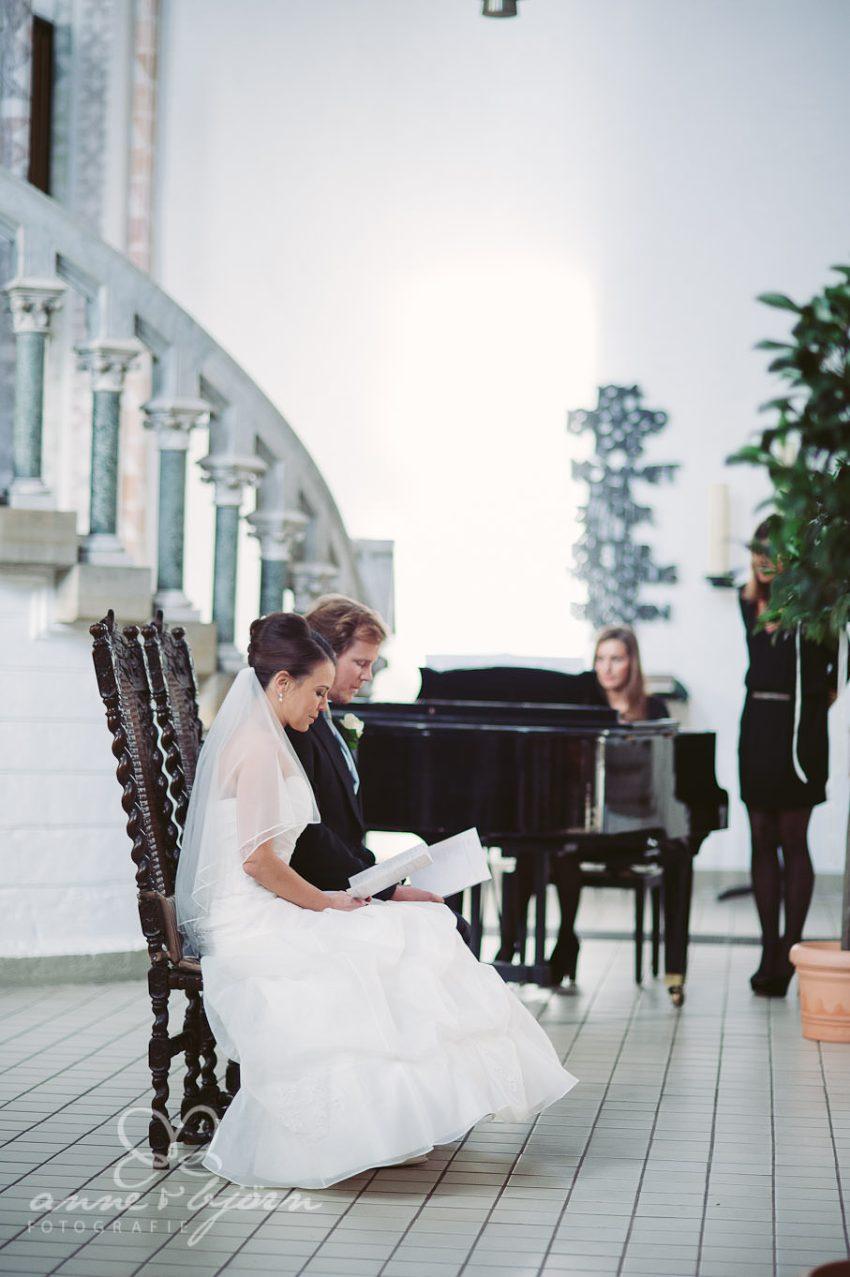 0041 mul aub 22766 - Melina & Lars - Hochzeit im Kieler Jachtclub