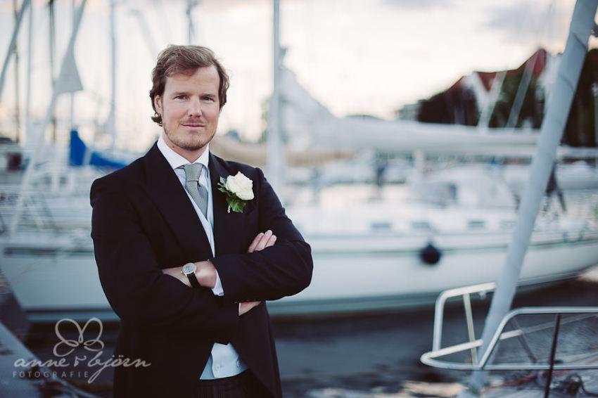 0069 mul aub 22993 bearbeitet - Melina & Lars - Hochzeit im Kieler Jachtclub