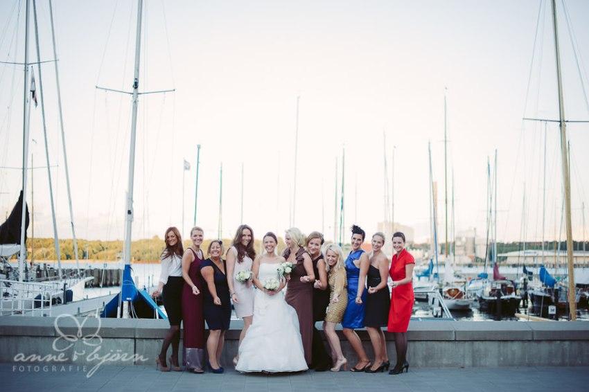 0075 mul aub 17664 - Melina & Lars - Hochzeit im Kieler Jachtclub