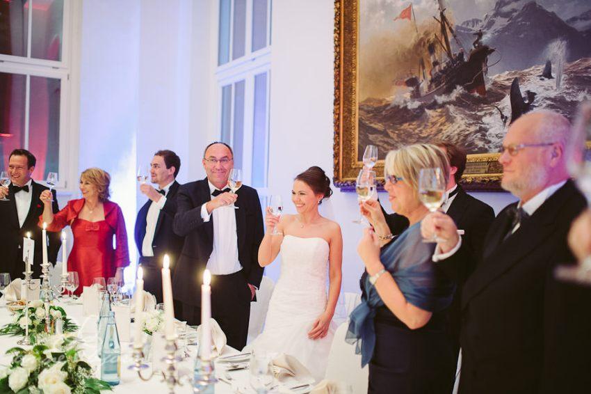 0079 mul aub 17778 - Melina & Lars - Hochzeit im Kieler Jachtclub