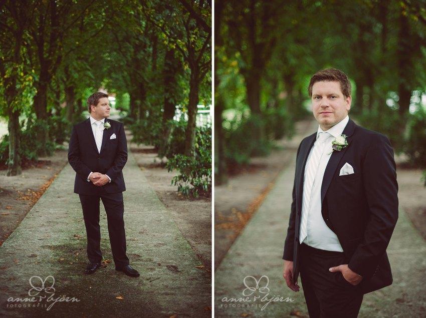 0090 cup aub 22055 bearbeitet 1 - Conny und Philipp - Hochzeit im Hotel Waldhof auf Herrenland