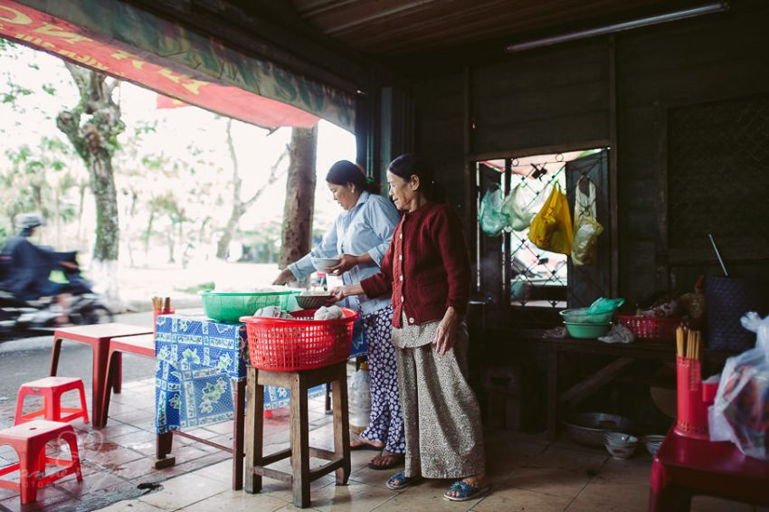0016 vietnam iii aub 22012 - Vietnam 2013 - Hué und Hoi An von der Kaiserstadt und einem ganz besonderen Moment für uns
