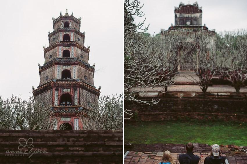 0028 vietnam iii aub 22140 bearbeitet - Vietnam 2013 - Hué und Hoi An von der Kaiserstadt und einem ganz besonderen Moment für uns