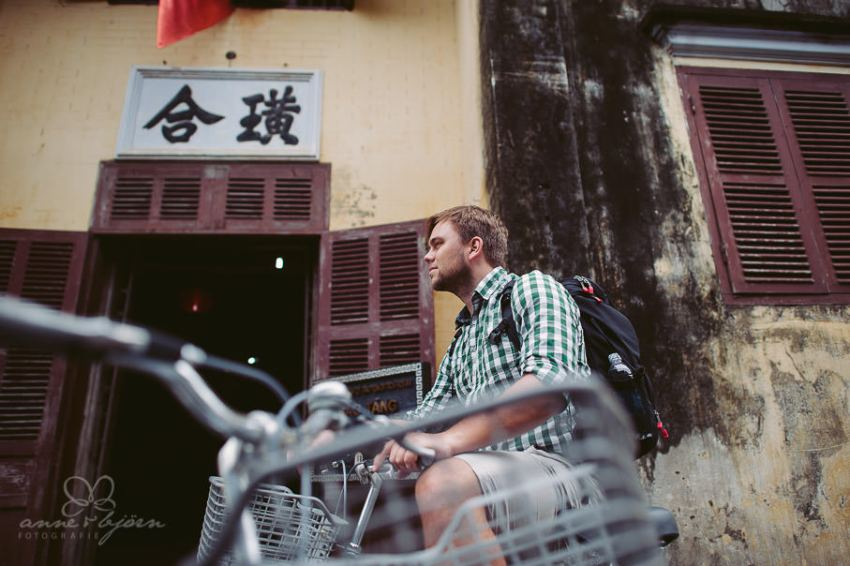 0035 vietnam iii aub 22240 - Vietnam 2013 - Hué und Hoi An von der Kaiserstadt