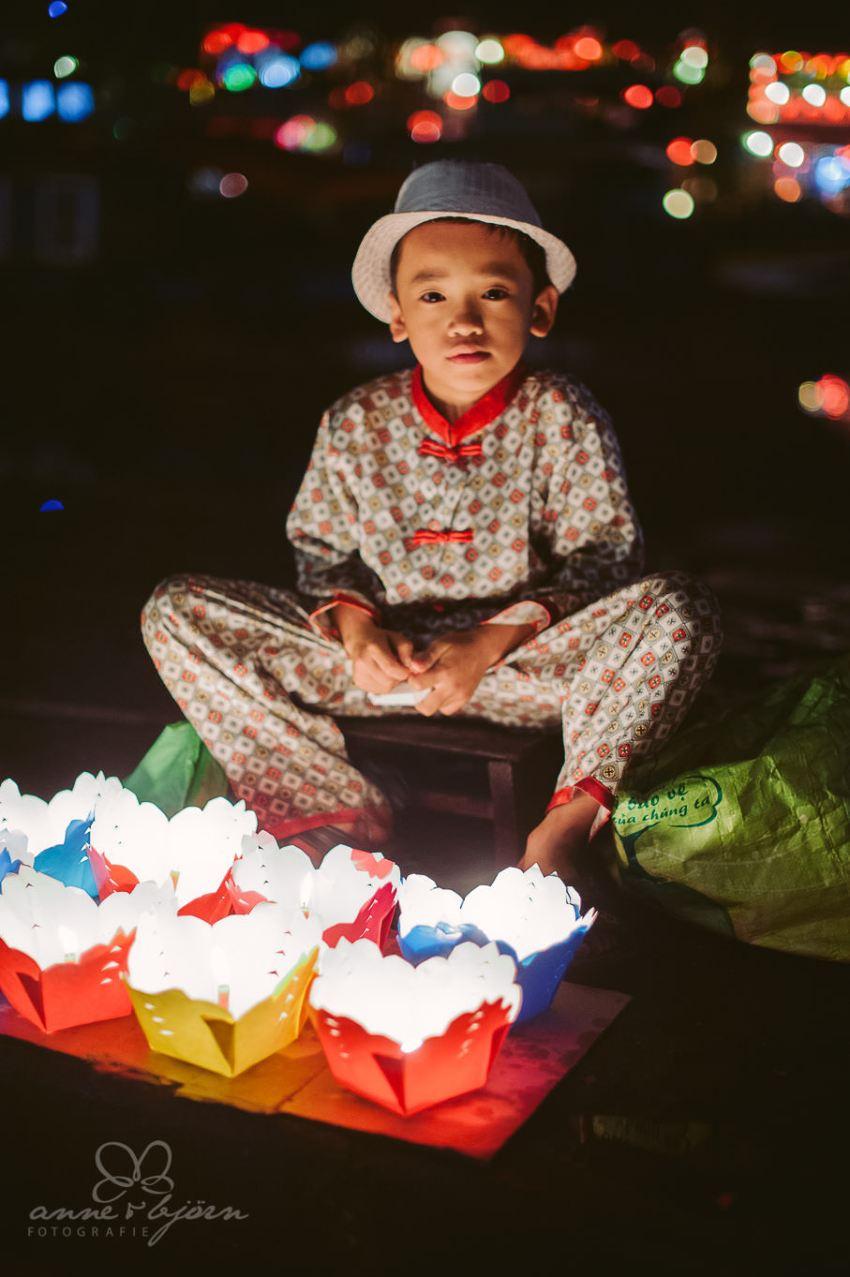0044 vietnam iii aub 2355 - Vietnam 2013 - Hué und Hoi An von der Kaiserstadt und einem ganz besonderen Moment für uns