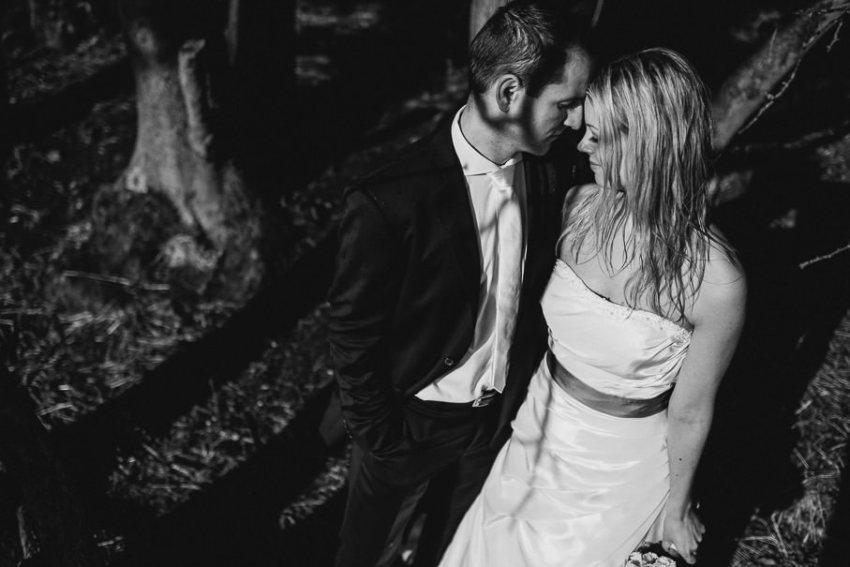 0008 fua 812 4031 - Friederike & Adam - after wedding shooting