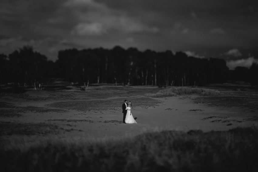 0014 fua 812 4386 - Friederike & Adam - after wedding shooting