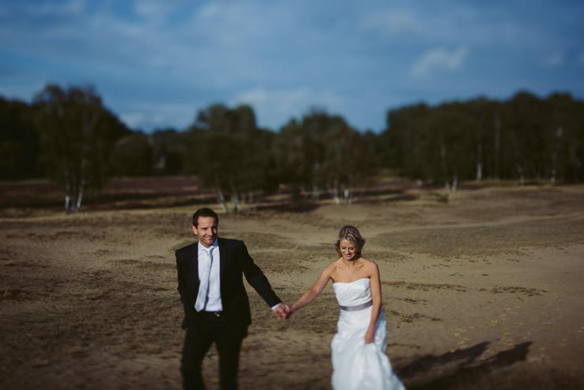 0015 fua 812 4419 - Friederike & Adam - after wedding shooting