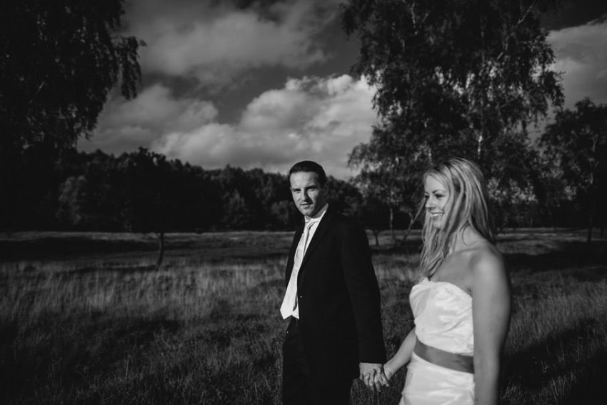 0018 fua 812 4479 - Friederike & Adam - after wedding shooting