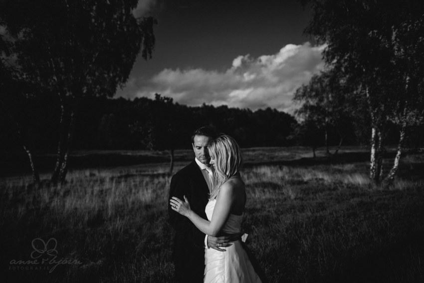 0019 fua 812 4526 - Friederike & Adam - after wedding shooting
