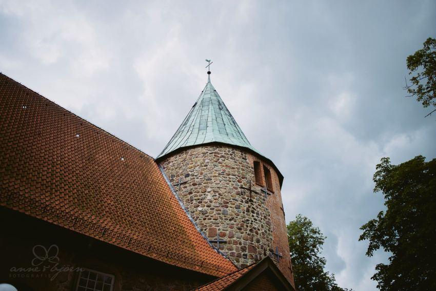 0021 hochzeit zollenspieker faehrhaus 812 8224 - Hochzeit im Zollenspieker Fährhaus - Magda-Lena & Thies
