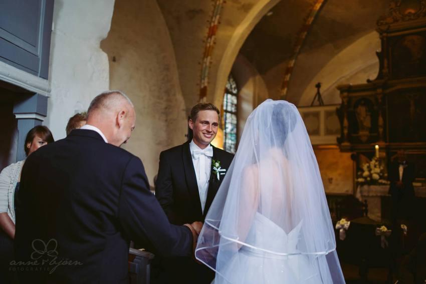 0024 hochzeit zollenspieker faehrhaus 812 7812 - Hochzeit im Zollenspieker Fährhaus - Magda-Lena & Thies