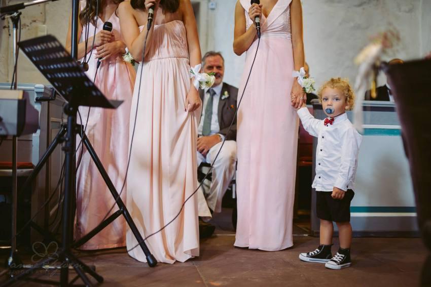 0029 hochzeit zollenspieker faehrhaus 812 8044 - Hochzeit im Zollenspieker Fährhaus - Magda-Lena & Thies