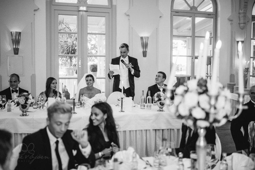 0060 hochzeit zollenspieker faehrhaus 812 9406 - Hochzeit im Zollenspieker Fährhaus - Magda-Lena & Thies