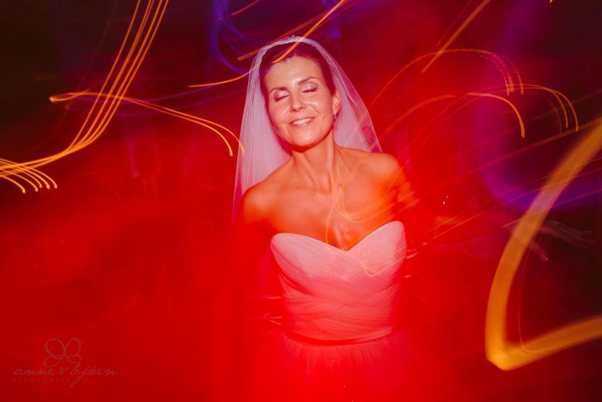 0069 hochzeit zollenspieker faehrhaus 812 0142 - Hochzeit im Zollenspieker Fährhaus - Magda-Lena & Thies