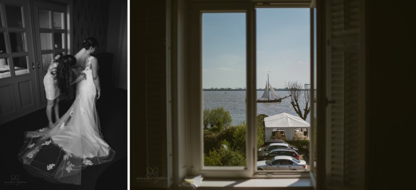 0040 jundb 811 6868 - Jagoda & Björn - Hochzeit im Strandhotel Blankenese