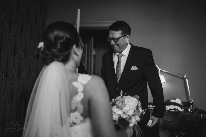 0045 jundb 811 7048 - Jagoda & Björn - Hochzeit im Strandhotel Blankenese