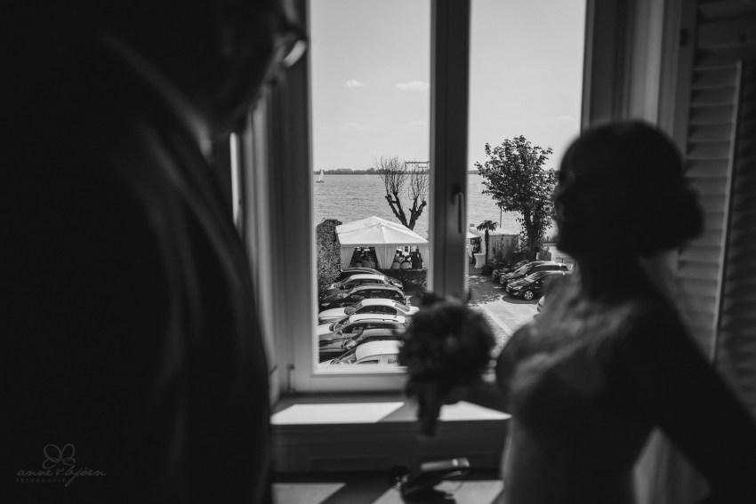 0048 jundb 811 7059 - Jagoda & Björn - Hochzeit im Strandhotel Blankenese