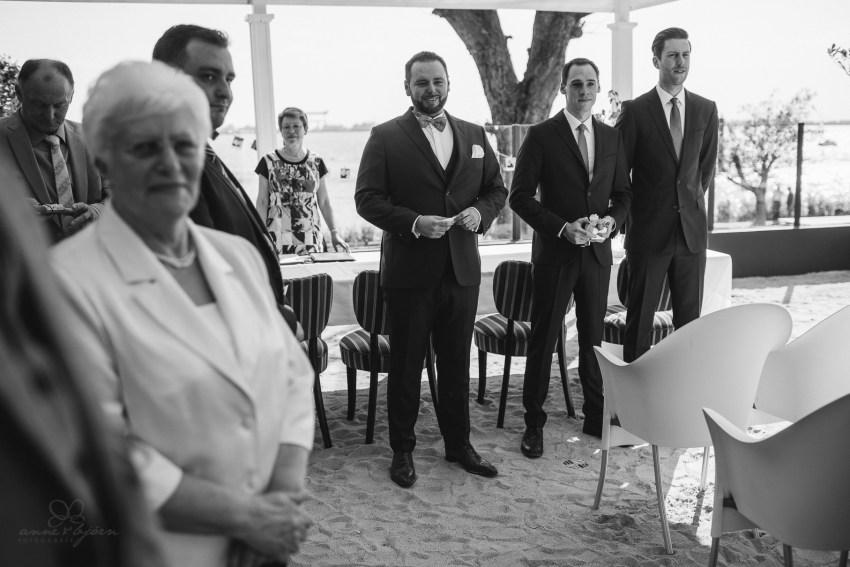 0057 jundb 811 7162 - Jagoda & Björn - Hochzeit im Strandhotel Blankenese