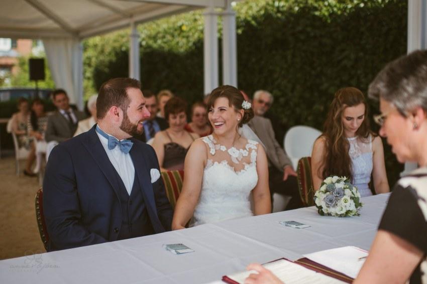0061 jundb 811 7236 - Jagoda & Björn - Hochzeit im Strandhotel Blankenese