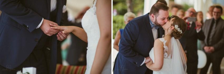 0071 jundb 811 7329 - Jagoda & Björn - Hochzeit im Strandhotel Blankenese