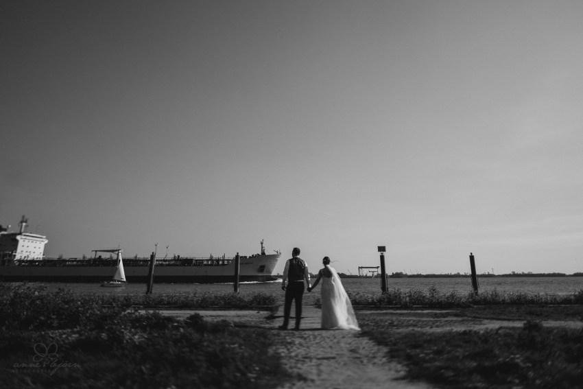 0095 jundb 811 7841 - Jagoda & Björn - Hochzeit im Strandhotel Blankenese