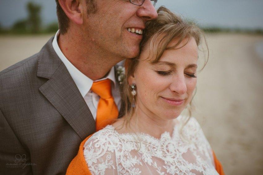0101 anne und bjoern Manu und Sven D75 0546 1 - DIY Hochzeit im Erdhaus auf dem alten Land - Manuela & Sven