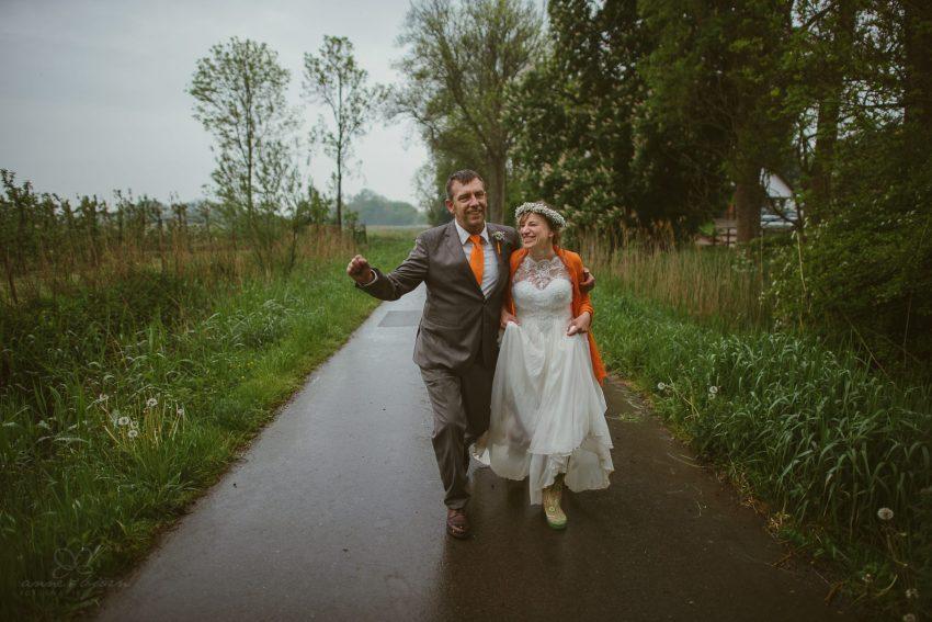 0126 anne und bjoern Manu und Sven D75 1170 1 - DIY Hochzeit im Erdhaus auf dem alten Land - Manuela & Sven
