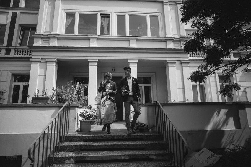 0012 lul rittergut lucklum d76 3523 - Hochzeit auf dem Rittergut Lucklum - Laura & Lucas