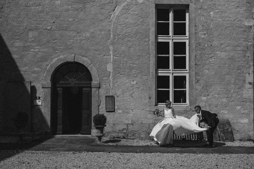0037 lul rittergut lucklum d75 4156 - Hochzeit auf dem Rittergut Lucklum - Laura & Lucas