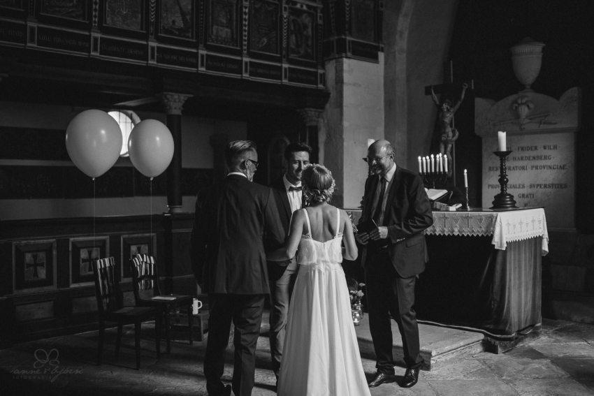 0043 lul rittergut lucklum d76 3753 - Hochzeit auf dem Rittergut Lucklum - Laura & Lucas