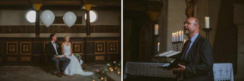 0045 lul rittergut lucklum d75 4221 - Hochzeit auf dem Rittergut Lucklum - Laura & Lucas