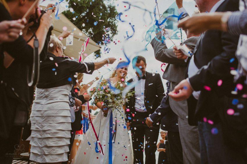 0046 dany sebastian hh d76 4138 - Bunte Hochzeit auf der Elbe - Daniela & Sebastian