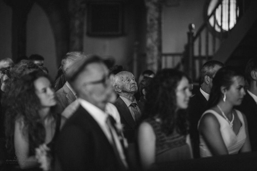 0047 lul rittergut lucklum d75 4242 - Hochzeit auf dem Rittergut Lucklum - Laura & Lucas