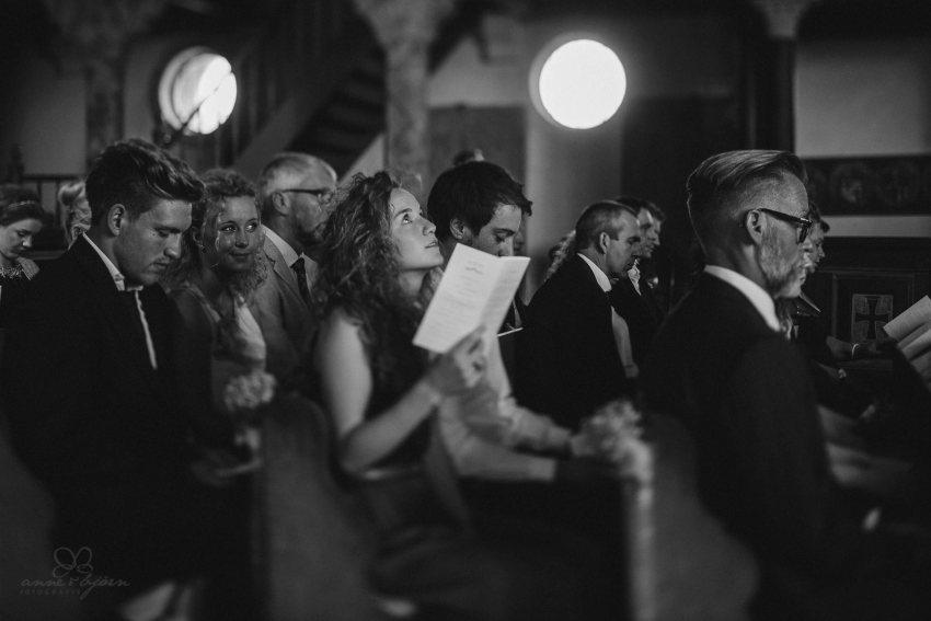 0050 lul rittergut lucklum d75 4297 - Hochzeit auf dem Rittergut Lucklum - Laura & Lucas